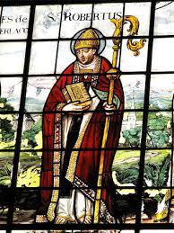Testimonios para Crecer: Roberto de Newminster, Santo Abad cisterciense, 7 de junio