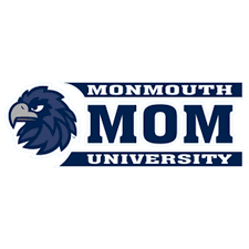 Mu Decals Magnets Monmouth University Store