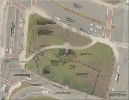 Downtown Albany S Getting A Dog Park All Over Albany