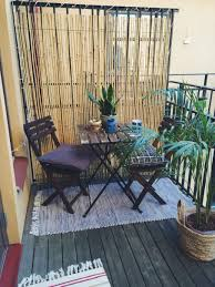 Small Balcony With Dark Wooden Floor And Black Metal Fence Ideas Castle Steampunk Home Elements Style Romantic Cool Balconies Chairs City Decorating Hallway Basement Crismatec Com