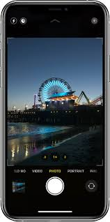 take and edit live photos apple support