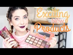 new in beauty ger mail 1 zoella