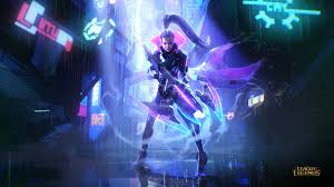 project hunters vayne wallpapers