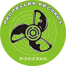 Alejandro Roman - Balsamo EP (2009, File) | Discogs