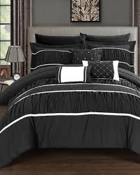 chic home queen bedding sets the