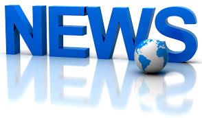 News – Little Saigon TV