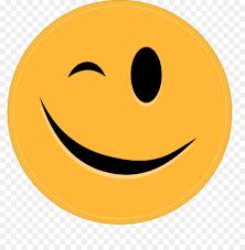 ابتسامة مبتسم التعبيرات صورة بابوا نيو غينيا