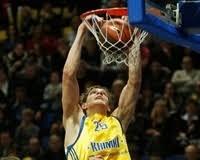 Khimki brings back Mozgov, adds Quinn - News - Welcome to EUROLEAGUE  BASKETBALL