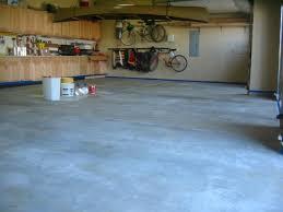 garage concrete slab design belezaa