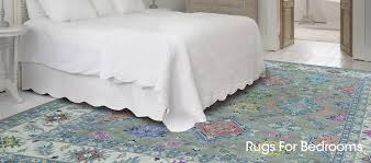 rita oriental rugs chicago s premiere