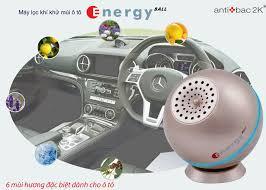 Chia sẻ kinh nghiệm khử mùi hôi xe hơi hiệu quả mùa hè | OTOFUN | CỘNG ĐỒNG OTO  XE MÁY VIỆT NAM