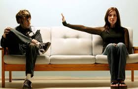 8 способов прекратить неинтересный разговор | Позитив | Яндекс Дзен