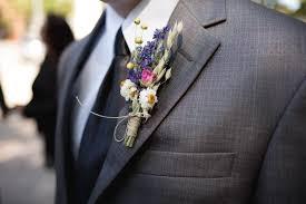 Gambar : manusia, bunga, pria, perayaan, cinta, dasi, pernikahan ...