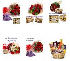 fresh flower arrangements and delivery