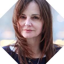 Tech Day - Svetlana Cvetko   International Documentary Association