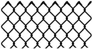 84 9 Ga 1 Mesh Chain Link Fabric A1 Fence Parts