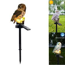 led lamp outdoor decorative