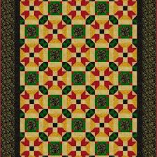 Browse My Collection Of Free Quilt Patterns