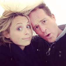 Victoria Shalet and Adam James - Dating, Gossip, News, Photos