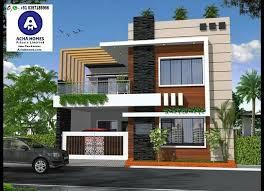 1600 square feet home design ideas