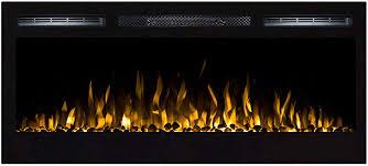 com regal flame lexington 35