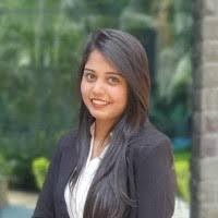 Priya Pandey - SCIT - Symbiosis Centre For Information Technology - Pune,  Maharashtra, India | LinkedIn