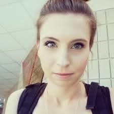 Allyson Smith (@AllysonSmith17)   Twitter