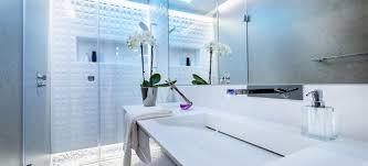 how to adjust frameless shower doors