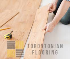 laminate vinyl hardwood flooring