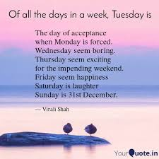 the day of acceptance wh quotes writings by virali shah