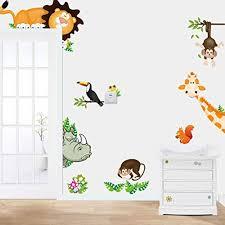 20 Kids Bedroom Wall Art Ideas