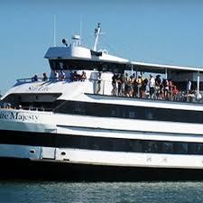 starlite cruises groupon