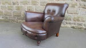 library club armchair 600146