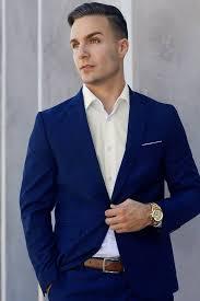 Cody Smith-Model - Home | Facebook