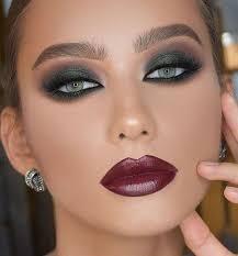 makeup ideas eye makeup lips make