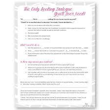 Der einzige Mary Kay Buchungsdialog, den Sie jemals brauchen werden !!  Finden Sie es auf www.thepinkbubble.co! | Mary kay scripts, Mary kay gifts,  Mary kay office