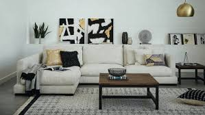 what s new in lounge seating stuff co nz
