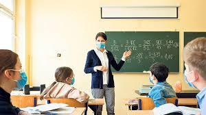 12 Ekim'de Yüz Yüze Eğitime Başlarken… | Eğitim Sen