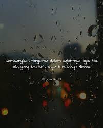 ▷ kalimatku 𝖐𝖚𝖒𝖕𝖚𝖑𝖆𝖓 𝖐𝖆𝖙𝖆 quotescinta