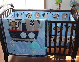 crib bedding set baby bedding set