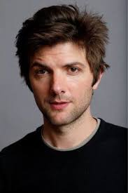 Adam Scott Wants to Make Party Down and Parks and Recreation Both ...
