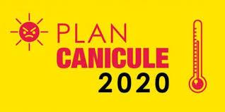 Le plan canicule et le CCAS de Condom - Le journal du Gers