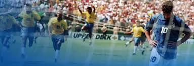 Buffa racconta Storie Mondiali - stagione 1 episodio 8