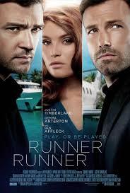 Runner Runner (2013) - IMDb