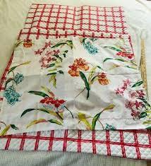 2 euroshams 2 standard pillow covers