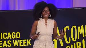 Sacral Power - Abiola Abrams - YouTube