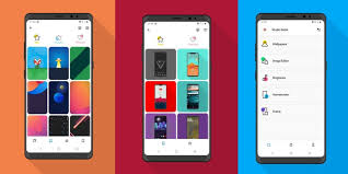 best android apps you should try in may