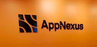 appnexus releases statement on ads txt