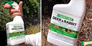 5 Best Deer Repellents Reviews Of 2020 Bestadvisor Com