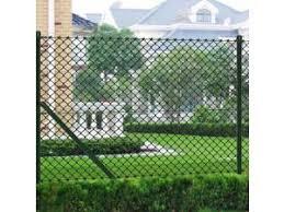 Fencing Newegg Com